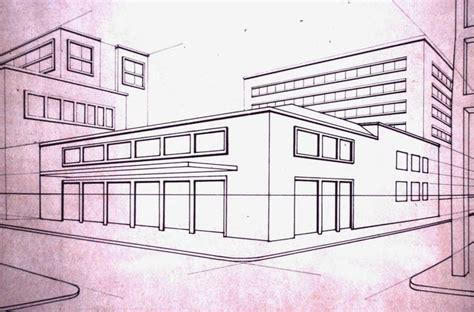 17 dibujos de casas arquitectura de casas perspectiva pinterest perspective croquis and 17 mejores ideas sobre perspectiva paralela en pinterest
