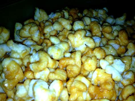 chairmans butter nuggets recipe food com