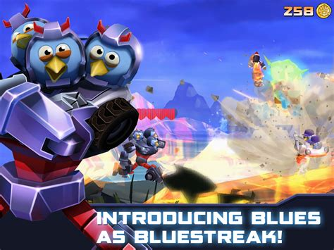 download game android transformer mod apk angry birds transformers v1 6 17 mod apk download