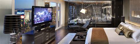 best view rooms in vegas hotel accommodation rooms mandarin las vegas