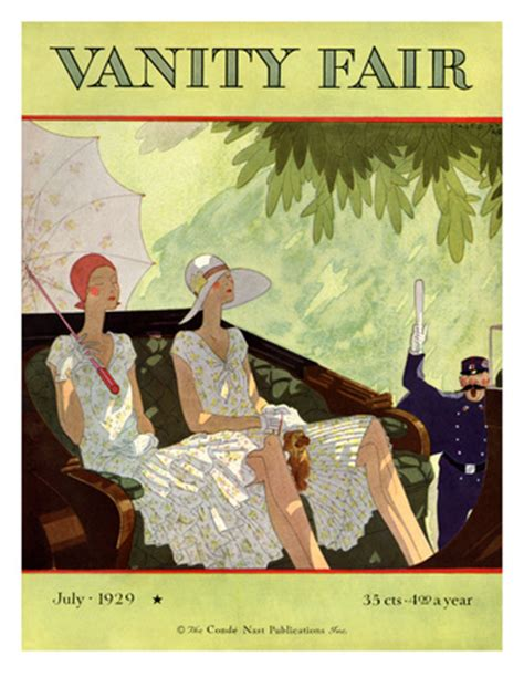 Vanity Fair Pages post 8 1920 s vanity fair plaki graphic design history and theory
