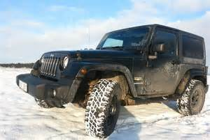 Best Jeep Tires All Terrain Best All Terrain Tires Page 3 Jeep Wrangler Forum