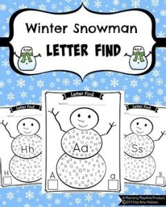 up letter to winter cyber monday sale and tpt gift card giveaway planning