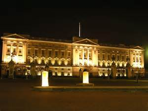 bukingham palace treasure in buckingham palace architecturebehindmovies
