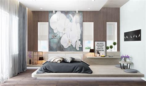 height floor bed designs     sleepy