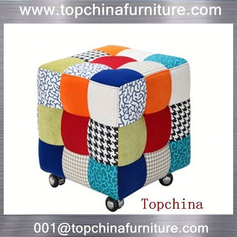 Patchwork Egg Chair - marshmallow patchwork egg chair replica iso products china