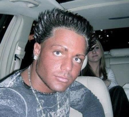 hairtstyles for tan people men how to spot a douche bag mad confessions of a man
