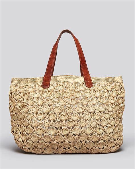 Bag Webe Valencia W8958 Sale mar y sol tote valencia bloomingdale s