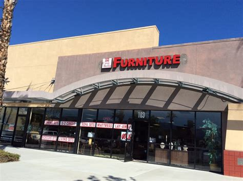 Furniture Stores In Corona Ca casa furniture stores 718 n st corona ca