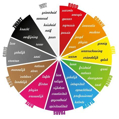 Welke Kleuren Maken Rood by 17 Beste Idee 235 N Kleur Op Heldere Kleuren