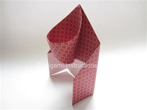 Basketball Origami - how to make a origami basketball hoop 28 images