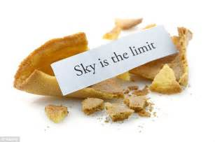 where can you buy fortune cookies fortune cookie promising a lot of gold prompted to buy 1million winning lottery ticket