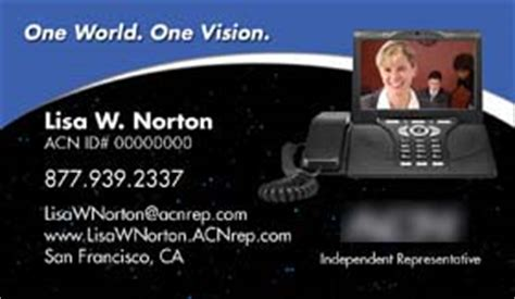 acn template business cards acn business cards 1000 acn business cards 59 99