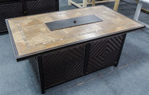 pit dining table pit dining table lotus dining pit table with
