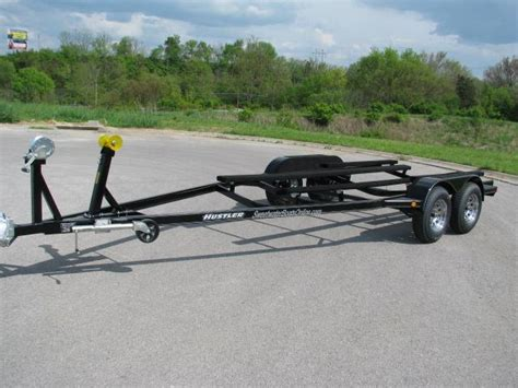 ski boats for sale in ky hustler boats trailers pontoons ski and bass boats for