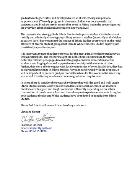 letter of support 2 science coursework structure what is critical thinking pdf 1426