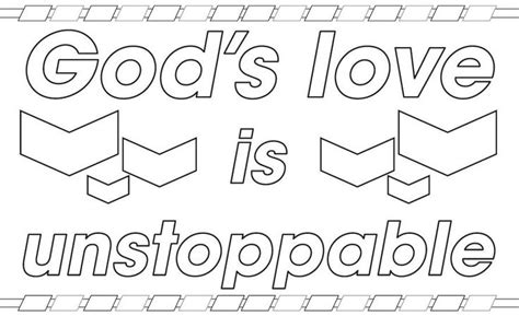 coloring pages jesus reading scroll josiah and the lost scroll coloring search