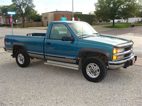 how cars run 1998 chevrolet g series 1500 spare parts catalogs service manual how cars run 1998 chevrolet g series 1500 spare parts catalogs service manual
