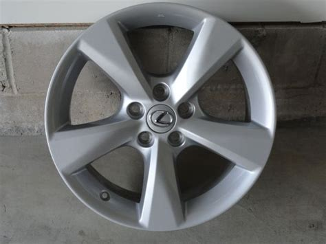 Wheel Viewer Tire Rack by 2013 Rx 350 Rims On A 05 Gs430 Club Lexus Forums