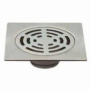 Floor Strainer Pvc Saringan Air Got Di Kamar Mandi Wc jual floor drain harga murah kota tangerang oleh mitra
