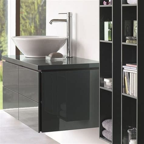 bathroom furniture solutions bathroom furniture vanities shaving cabinets storage