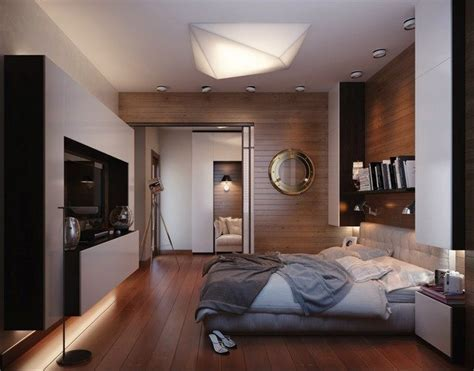 Tips For Your Basement Bedroom Design   Decor Around The World