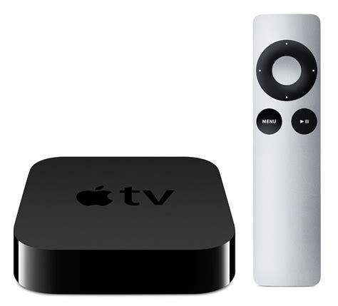 Apple Tv 3 apple discontinues third generation apple tv mac rumors