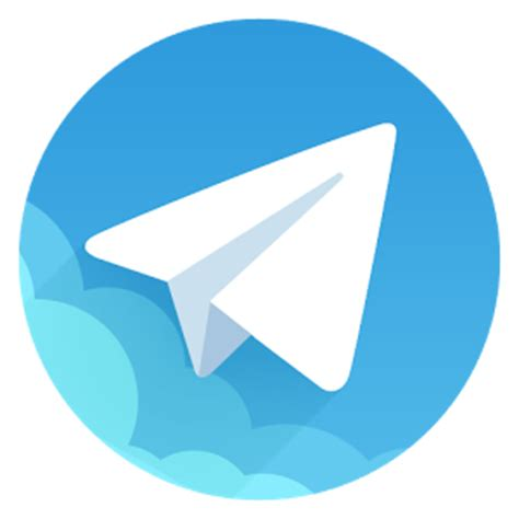 telgram apk telegram talk apk for iphone android apk apps for iphone iphone 4 iphone 3