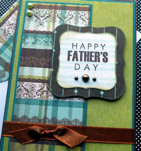 Handmade Card Ideas 2012 - handmade fathers day card ideas 2012 family net