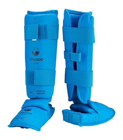 Pelindung Tulang Kering pelindung kaki shin guard decker dekker deker tulang kering