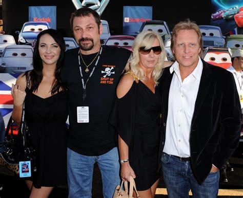keith colburn wife keith on deadliest catch wife newhairstylesformen2014 com