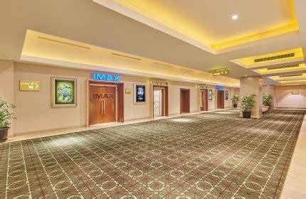 cineplex delta surabaya surabaya cinema 21