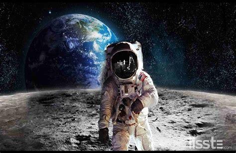 en iyi uzay konulu filmler lisstecom