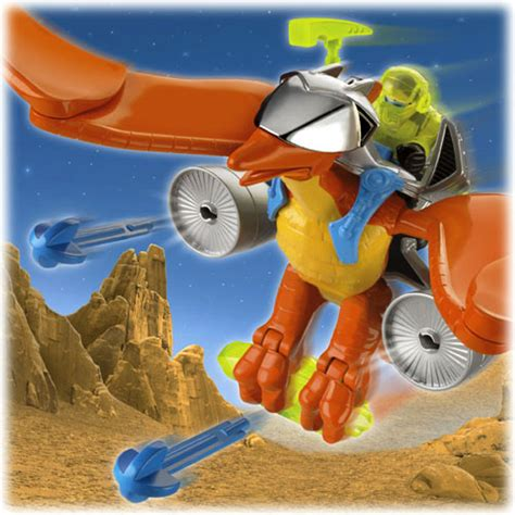 Fisher Price Imaginext Pterodactyl by Dinosaur Toys For Of All Ages Dinosaurs Toys
