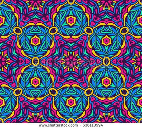 colors islamic mosaic vector premium download mosaic tile background vector download free vector art