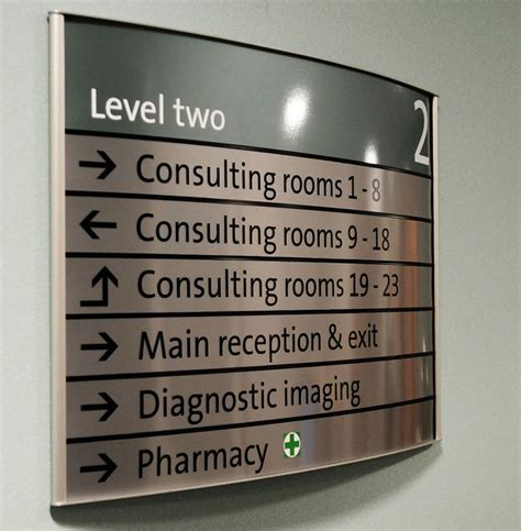 changeable office signs images