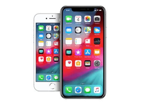iphone official apple support