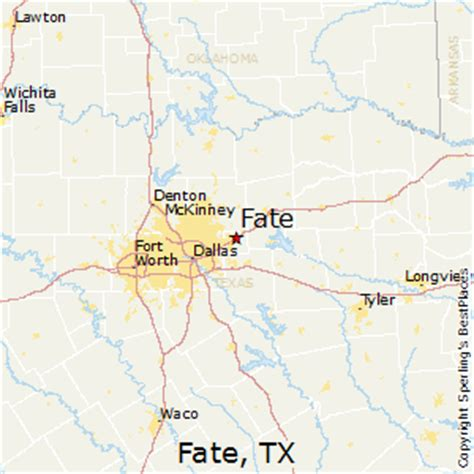 houses for sale in fate tx best places to live in fate texas