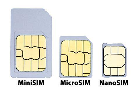 se puede cortar una tarjeta sim para hacerla microsim opciones y precios para cortar una tarjeta sim y