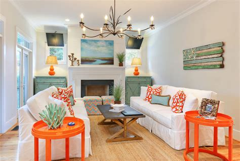 home design sea theme 22 beach themed home decor in the living room home