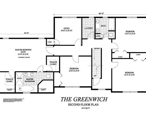 blueprint house maker swish novel home design plan maker free 18407 hd wallpaper