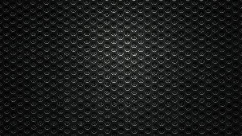 design application background black background wallpapers google play de android