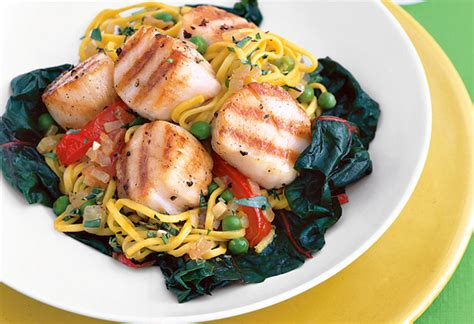 seafood ideas for dinner healthy seafood recipes for dinner