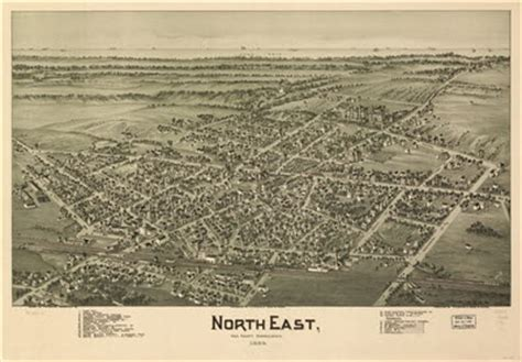 Birth Records Erie Pa East East Ancestry Family History Epodunk