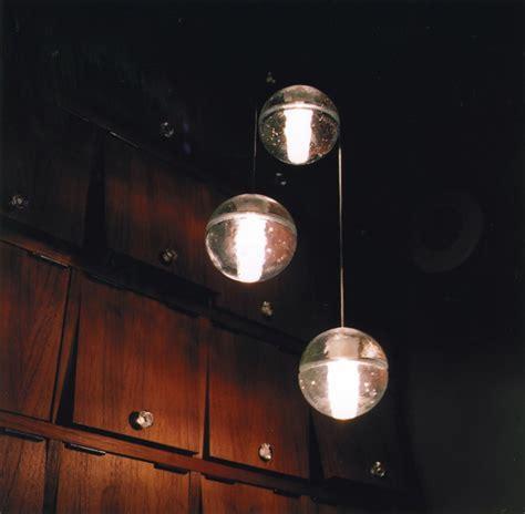 Unveiling Bocci S 14 1 Pendant Light S Strategic Design Bocci Pendant Lights
