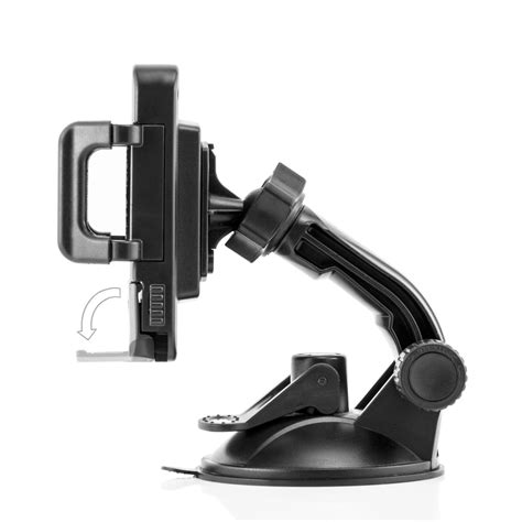 Iphone Halter Auto by 360 176 Auto Kfz Handy Halter Halterung Autohalter Car Holder