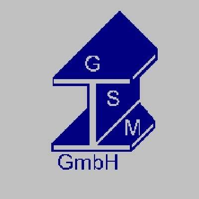 Motorradgarage Gsm by Gsm Gmbh Home Facebook