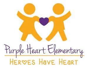 Purple Elementary Sit Sit