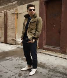 Tags 187 men s fashion pictures 3 402 views download this pic added 1