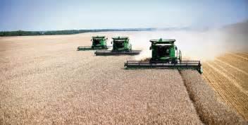 agricole russe a krasnodar les promesses de l agriculture russe